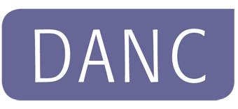 DANC HUMAN RESOURCES