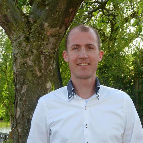 Daniël Claassen