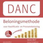 Beloningsmethode 2017