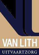 Van Lith Uitvaartzorg
