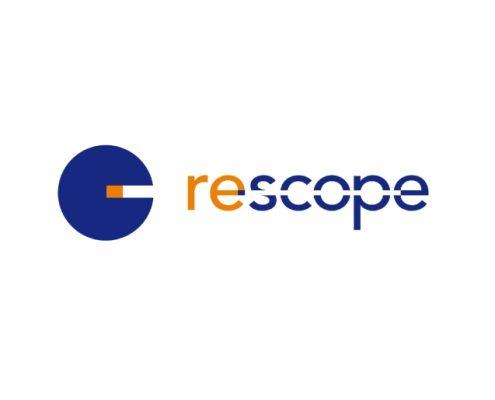 Rescope HR-strategie