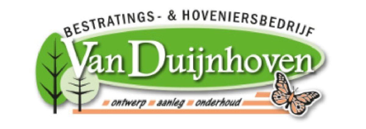 Hovenier Van Duijnhoven