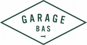 Garage Bas