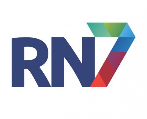 Radio spot RN7