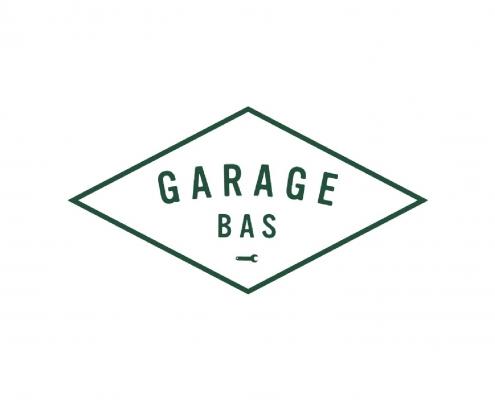 Arbeidsovereenkomsten Garage Bas